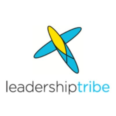 Leadership through Change - Webinar