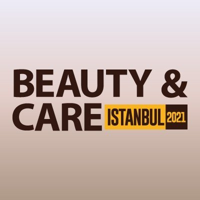 Beauty & Care stanbul