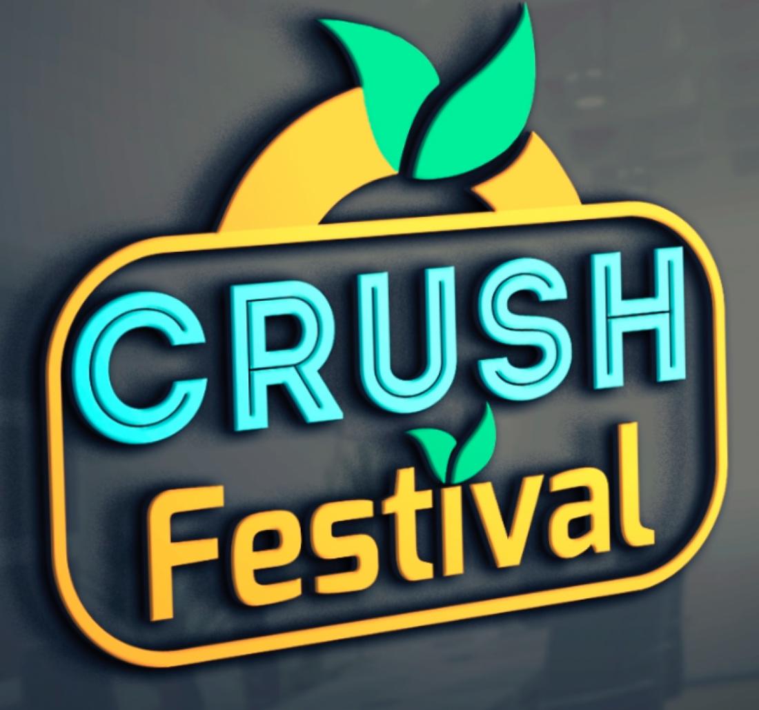Orange Crush Festival , 18 June | Event in Jacksonville | AllEvents.in