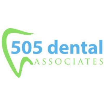 505 Dental Associates Discount