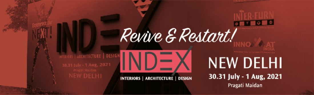UMG INDEX TRADEFAIRS PVT LTD   Event in New Delhi   AllEvents.in