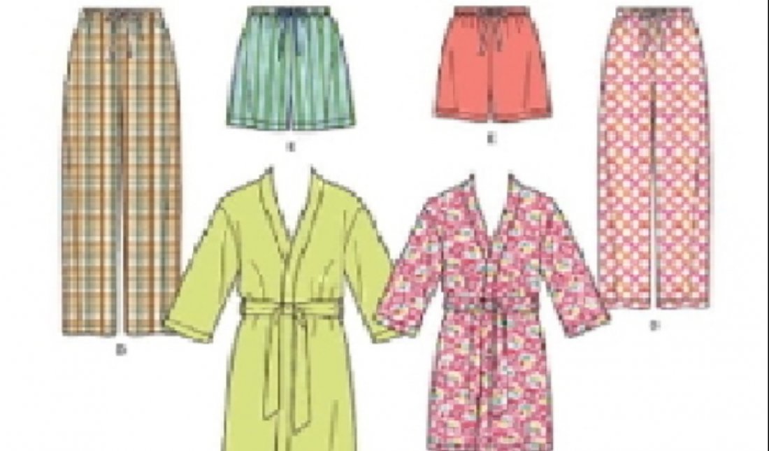 Introduction to Dressmaking Summer school, 28 July   Event in Edinburgh   AllEvents.in