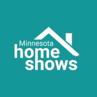 Minnesota Home Shows