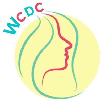 2021 World Cosmetic & Dermatology Conference