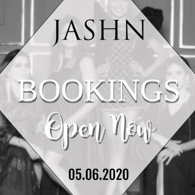Jashn Exhibition Season 2