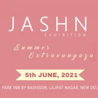 Jashn Exhibition