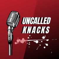 Uncalled Knacks