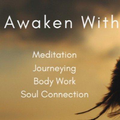 Awaken Within Meditation