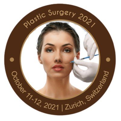 2nd Global Conference on Plastic Surgery and Therapy