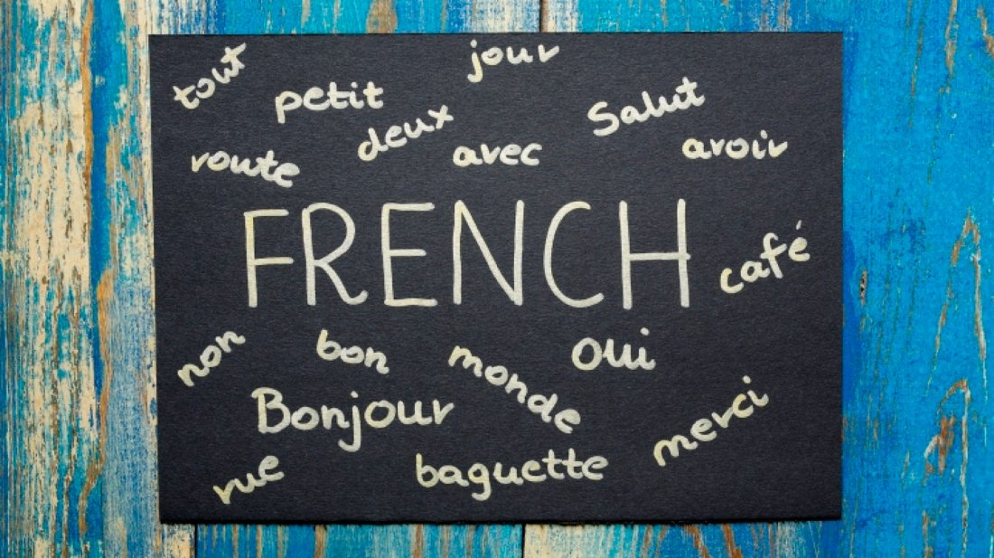 French Level 1 | Online Event | AllEvents.in