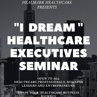 UNDERSTANDING FINANCIAL VIABILITY OF HEALTHCARE Projects & THEIR EXECUTION