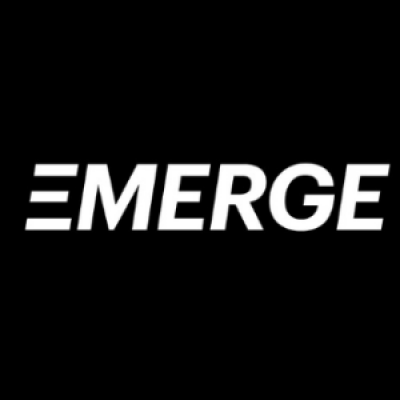 EMERGE Online Conference
