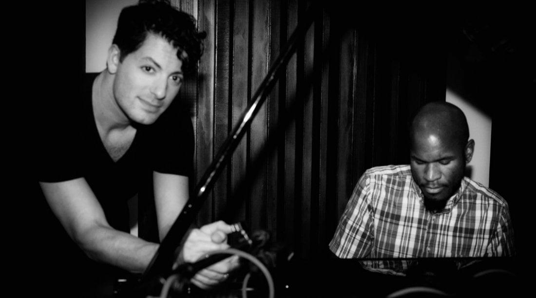 Shadows Fall Album Release Show - Jonathan Karrant & Joshua White - Fri. May 28th, 28 May | Event in Las Vegas