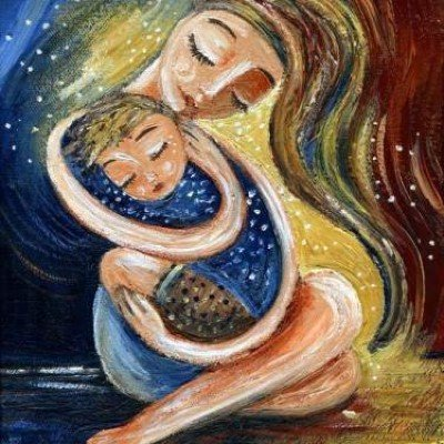 Healing The Inner Child Reclaiming your Divine Spark
