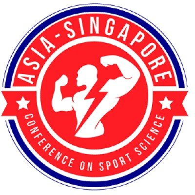 2021 Asia-Singapore Conference on Sport Science LIVE