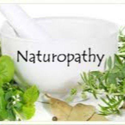 3 WEEKS Online Natural Health Retreat & Yoga on Virus & Immunity Management