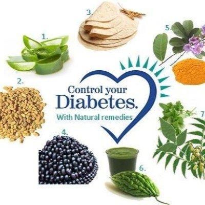 3 WEEKS Online Natural Health Retreat & Yoga on Digestion Management & Diabetes Reversal
