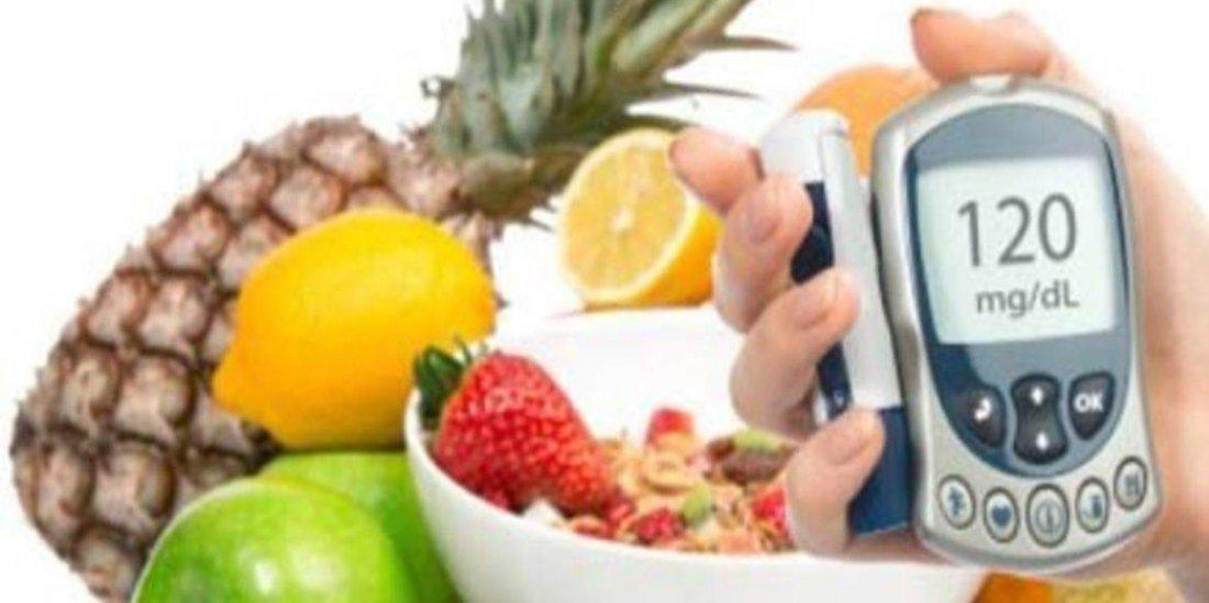 3 WEEKS Online Natural Health Retreat & Yoga on Digestion Management & Diabetes Reversal, 7 June | AllEvents.in