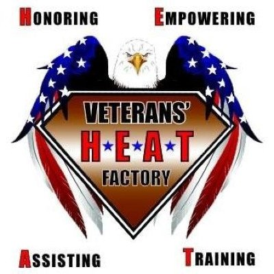 Rockin & Rollin For Our Heroes