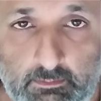 Sachiin (Swami Dharam Tirth)