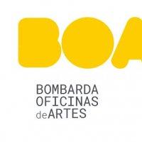 BOA arts