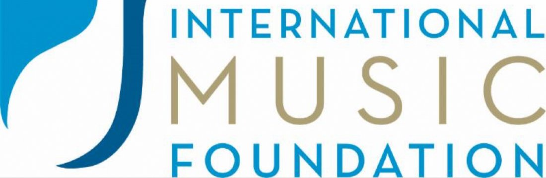 DAME MYRA HESS MEMORIAL CONCERTS | WILLIAM WELTER, OBOE WINSTON CHOI, PIANO, 12 May | Online Event | AllEvents.in