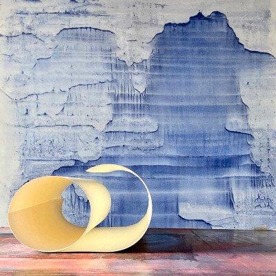 Exhibition Opening. Matteo Montani, Nel rovescio della ...