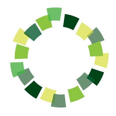 Oerkracht 2021 The Green Circle