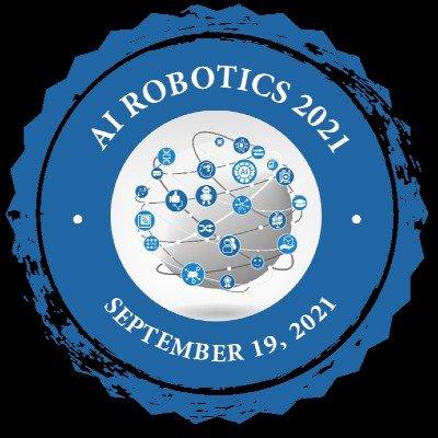 2nd International Webinar on AI and Robotics