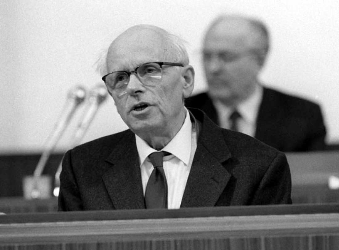 Marking the Centenary of Academician Andrei Sakharov: Panel discussion (in English and Russian), 21 May | AllEvents.in