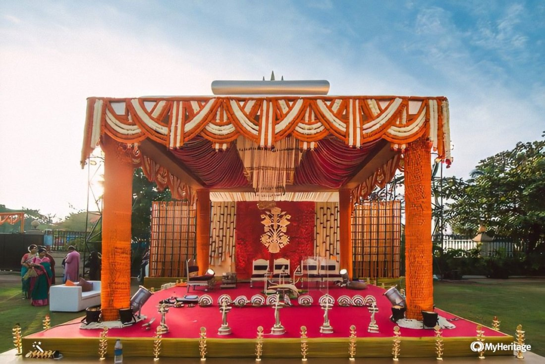 Nextinn Event Event Management Company  | Event in New Delhi | AllEvents.in