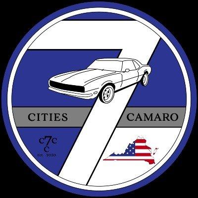Kars 4 Kids Car Show