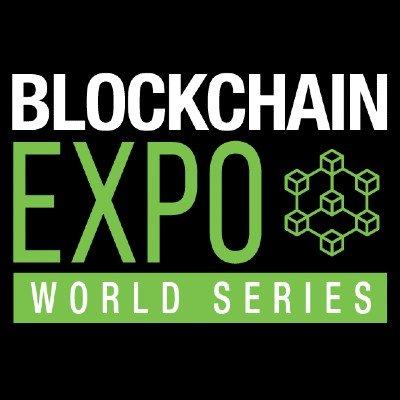 Blockchain Expo North America 2021