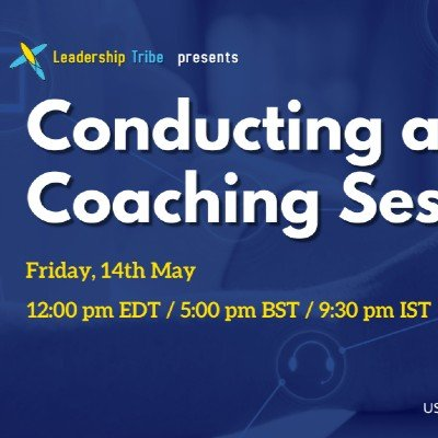 Being Agile with visibility and predictability - Free Webinar