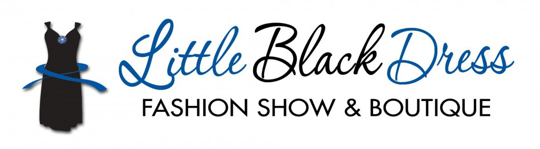 Little Black Dress Online Event, 13 May | Online Event | AllEvents.in