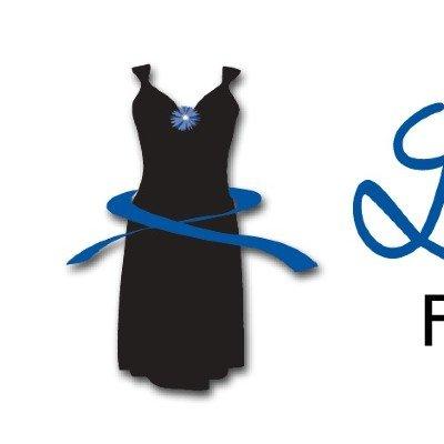 Little Black Dress Online Event