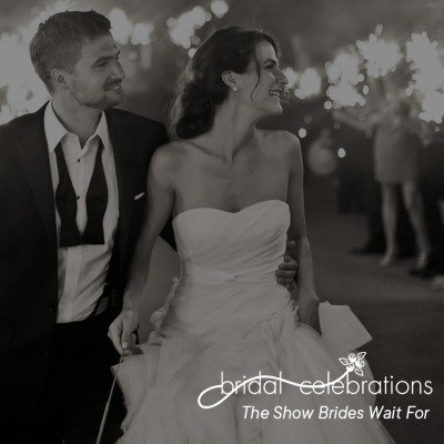 Bridal Celebrations Show