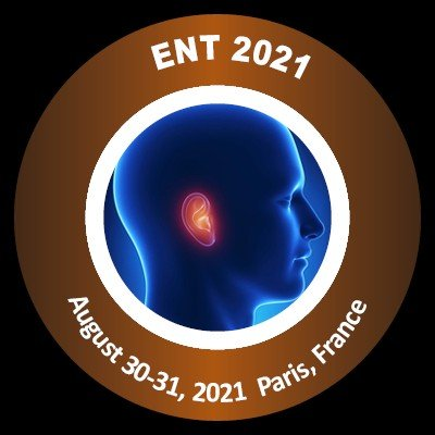 ENT 2021 Otolaryngology conference Head and Neck Surgery