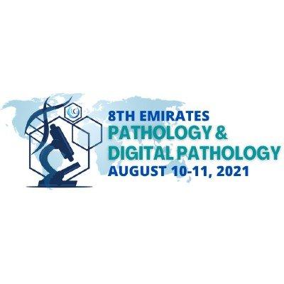 8th Emirates Pathology & Digital Pathology Utilitarian Conference