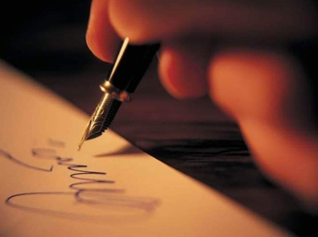 Write Your MOVIE Script - Online Class | Online Event | AllEvents.in