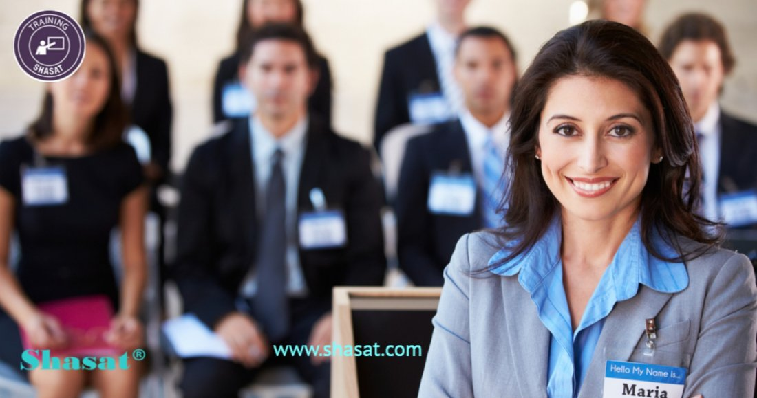 Presentation Skills – eLearning (1 Hour) | Online Event | AllEvents.in