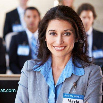 Presentation Skills  eLearning (1 Hour)