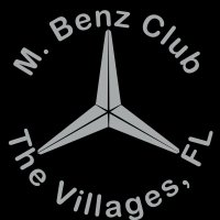 M. Benz Club of The Villages, Inc.