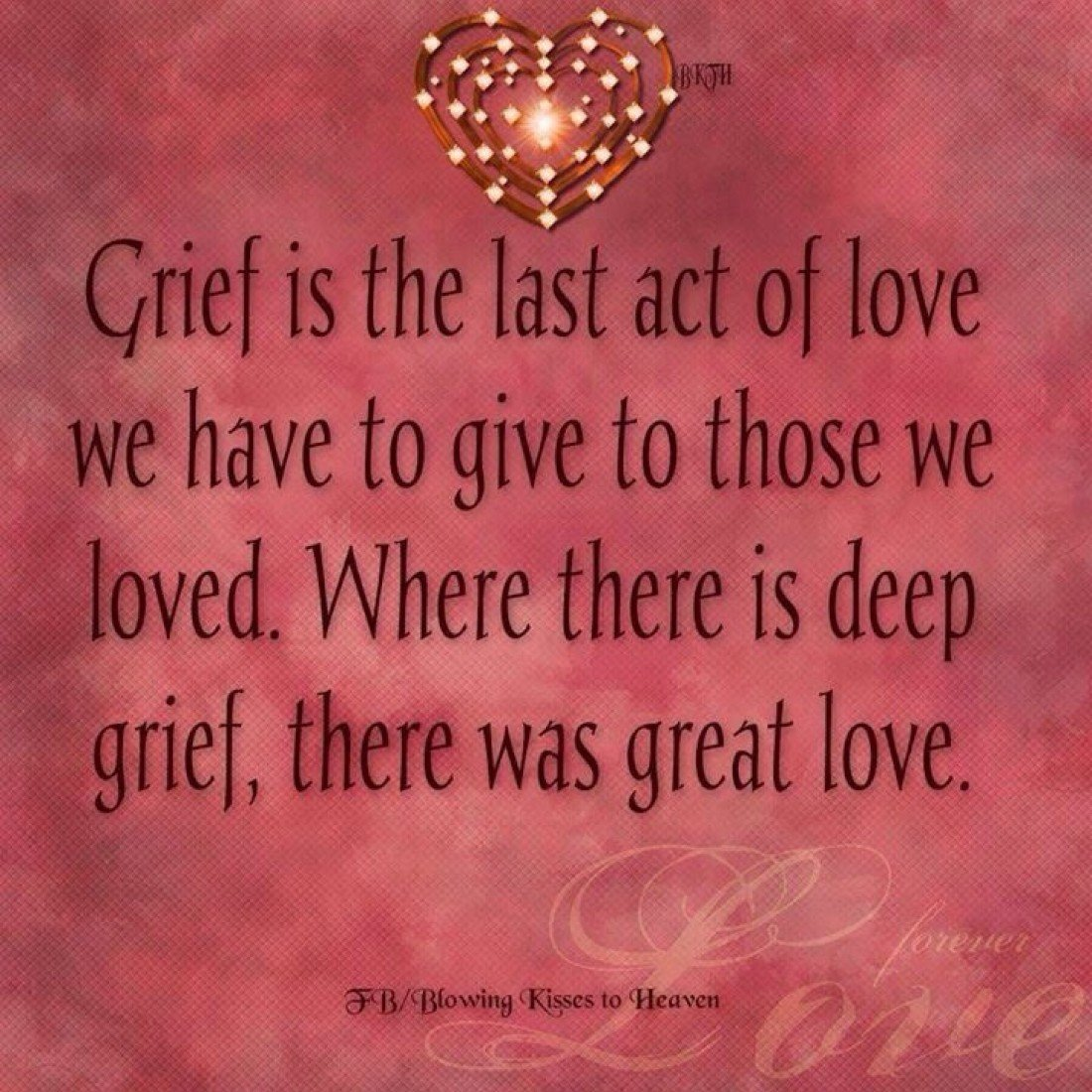 Free Bereavement Support Group via Zoom | Online Event | AllEvents.in
