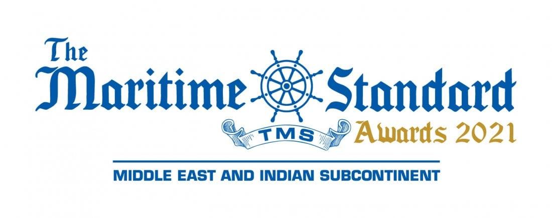 The Maritime Standard Awards 2021, 22 November   Event in Dubai   AllEvents.in