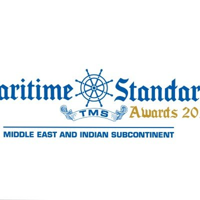 The Maritime Standard Awards 2021