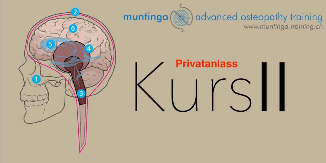 Privat Workshop II: Zentrales Nervensystem, 26 November | Event in 8123 Ebmatingen, Switzerland | AllEvents.in