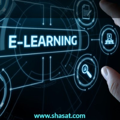 Effective Managerial Skills  eLearning (1 Hour)