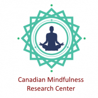Canadian Mindfulness Research Center