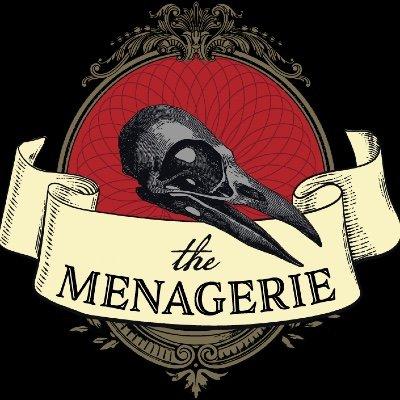 The Menageries Haunted Halloween Market